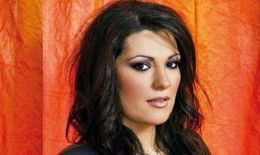 Κατερίνα Ζαρίφη: «Δεν έχω πισινή, έχω πισινό»