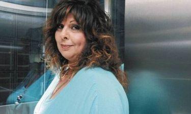 Λένα Μαντά: «Όταν ήρθαν οι χημειοθεραπείες πήγα να χτενιστώ και εκεί πέφτει η πρώτη τούφα»
