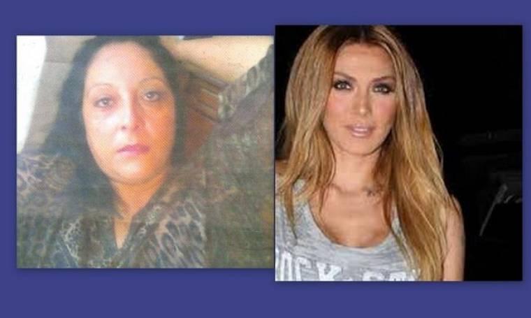 Λίτσα Λαζαρίδη: «Για την Ηλιάδη έχω μίσος δεν ξέρω που θα φτάσω αν την δω»