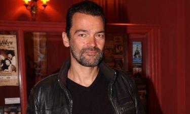 Κωνσταντίνος Καζάκος: «Έχω την εντύπωση πως οι θεατές θα βλέπουν το «YFSF» και θα διασκεδάζουν»