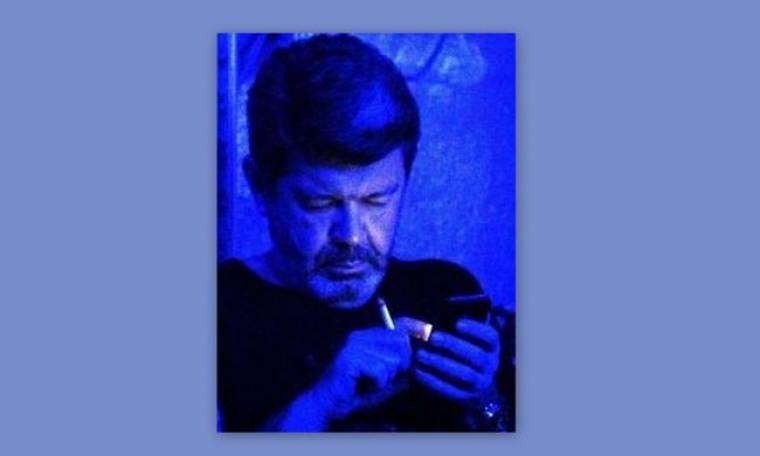 Γιάννης Λάτσιος: Το ταξίδι στη Θεσσαλονίκη, το παιχνίδι με νεαρή και η απόρριψη με sms!!! (Nassos blog)