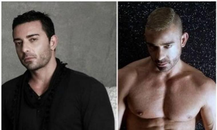 Θοδωρής Σταθόπουλος: «Ναι είμαι Gay»