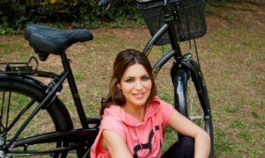 Οι «Ποδηλατοδράσεις» πάνε… Καρδίτσα