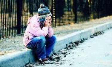 ΕΛ. ΑΣ: Κάθε μέρα και μια εξαφάνιση παιδιού στην Ελλάδα!