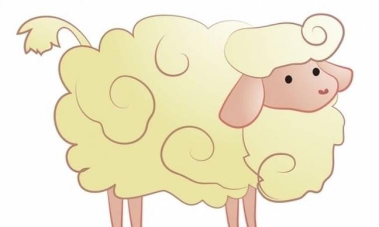 Κινέζικη Αστρολογία: Το Πρόβατο και τα επαγγελματικά του