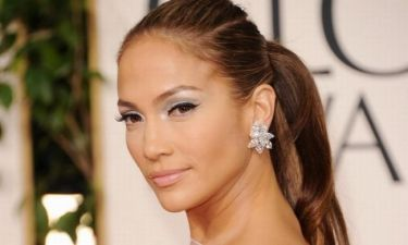 Η Jennifer Lopez στον χώρο της κινητής τηλεφωνίας