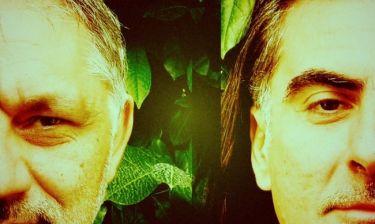 Πορτοκάλογλου – Πυξ Λαξ: Συνεχίζουν το μουσικό τους ταξίδι!