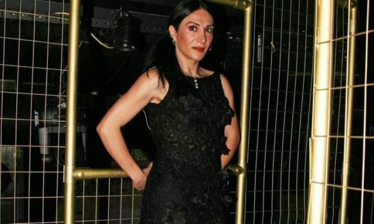 Μίνα Ορφανού: «Έχω κινηθεί νομικά γιατί μου χρωστάνε 30.000 ευρώ για τους Βασιλιάδες»