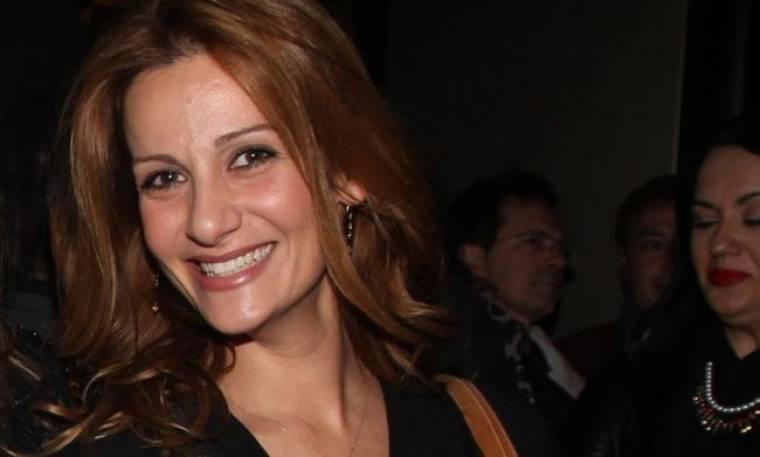 Δέσποινα Ολυμπίου: «Δεν έβαλα ποτέ τη δουλειά μπροστά από την προσωπική μου ζωή και την οικογένειά μου»