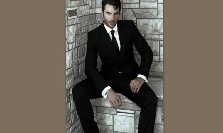 Ο Τάσος Κυριακόπουλος μιλάει αποκλειστικά στο gossip-tv.gr: «Δέχτηκα πρόταση για ταινία του Bollywood»