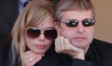 Σήμερα στον Σκορπιό ο Ρώσος μεγιστάνας!