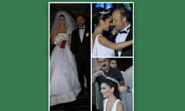 Αναδρομή στο παρελθόν: Ο πολυσυζητημένος γάμος του «Σουλειμάν» και της «Σεχραζάτ»