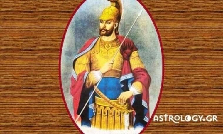 Κ. Παλαιολόγος ΙΑ: Ο τελευταίος αυτοκράτορας
