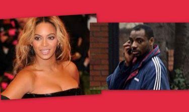 Φανατικός θαυμαστής απειλεί να σκοτώσει την Beyonce!