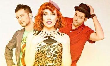 «Otherview»: Ψάχνουν τη νέα τους τραγουδίστρια