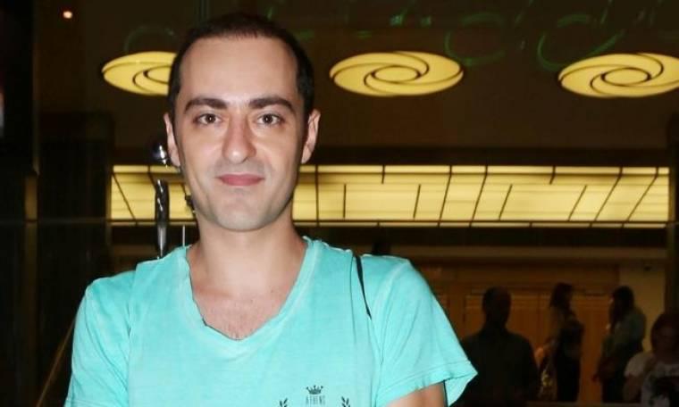 Θανάσης Αλευράς: Έχει σκεφτεί ποτέ πώς θα ήταν η ζωή του αν δεν είχε φύγει από τα Γιάννενα;