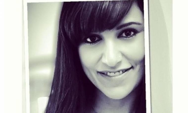 Mαρία Ιακώβου: Αγνώριστη. Η μασέλα οι ρυτίδες και η φωτογραφία που την αδικεί! (Νassos blog)