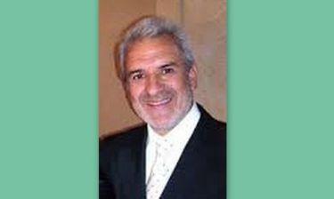 Γιώργος Κουτούλιας: Ο Έλληνας που παραβρέθηκε στο φιλανθρωπικό gala του Αλβέρτου στο Μονακό