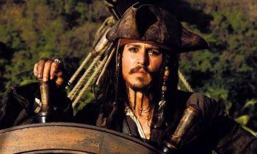 Έρχονται ξανά οι «Πειρατές της Καραϊβικής»