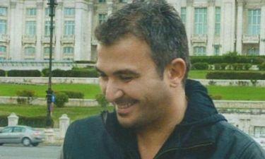 Ο Ρέμος συνάντησε τον Ομπράντοβιτς στο Βελιγράδι (φωτό)