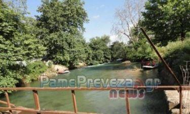 ΣΟΚ στην Πρέβεζα: Είδαν το πτώμα της μητέρας να επιπλέει στο ποτάμι