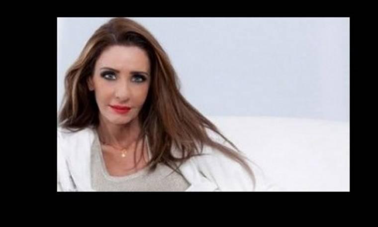 Μαρία Βουτσινά: Σοκ. Έφυγε απο τη ζωή η διατολόγος των διασήμων!!! (Nassos blog)
