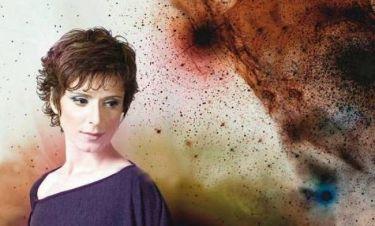 Αναστασία Μουτσάτσου: «Αισθάνομαι ευχαριστημένη από τη ζωή μου, δεν νιώθω ότι μου λείπει κάτι»