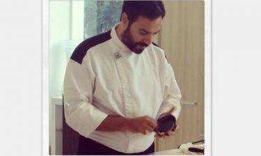 Δείτε πού θα στεγάσει τη σχολή μαγειρικής του ο Λουκάκος! (φωτό)