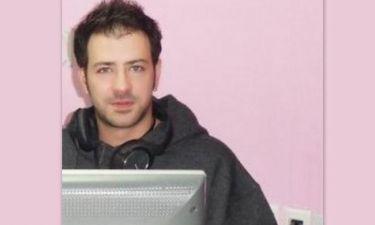 Συμβαίνει τώρα: Στο κτίριο της Τροχαίας Αθηνών ο Πέτρος Μπουσουλόπουλος (Nassos blog)