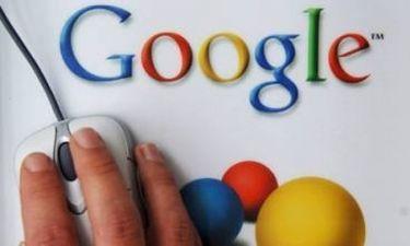 Το FBI θα μαθαίνει τα πάντα για τους χρήστες της Google