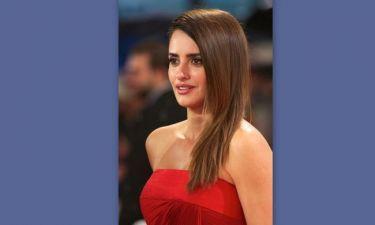 H Penelope Cruz το επόμενο κορίτσι του James Bond!