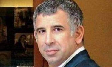 Πέτρος Φιλιππίδης: Προς αναζήτηση θεατρικού έργου!