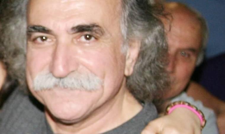 Αγάθωνας Ιακωβίδης: «Ελπίζω να ενδιαφερθούν περισσότερα παιδιά αν και το ρεμπέτικο πάντα ήταν για λίγους»