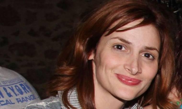 Μαρία Κωνσταντάκη: «Δεν λείπω σε κανέναν όταν δεν παίζω»