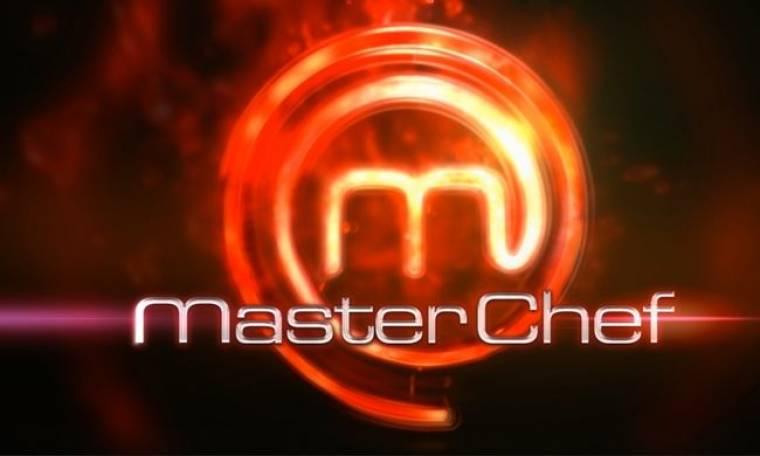 Master Chef 2: Τον Ιούνιο ο τελικός;