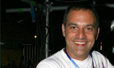 Κρατερός Κατσούλης: «Ο Ρήγας με αδικούσε στην αρχή τώρα με αδικεί  η Γκαγκάκη»