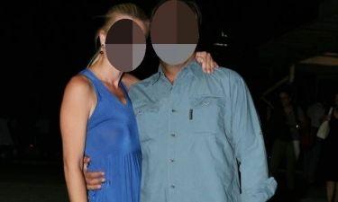 Κι όμως γνωστό ζευγάρι της Ελληνικής showbiz ονομάζει το παιδί του Πάρις… απ' το Παρίσι!