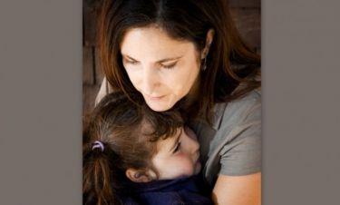 Οδηγίες: Πώς να προστατευτείτε από τον σεισμό στο σπίτι μαζί με τα παιδιά!