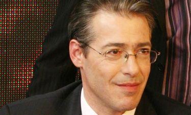 Νίκος Μάνεσης: «Ο κόσμος ξέρει πολύ καλά ότι δεν ανήκω στην κατηγορία των συναδέλφων που «κονόμησαν» από τα κόμματα»