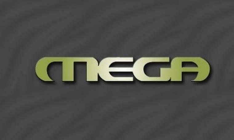 Mega: Ενισχύει την… ψυχαγωγία του