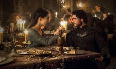 Game of Thrones: Σάρωσε στις ΗΠΑ το νέο συγκλονιστικό επεισόδιο