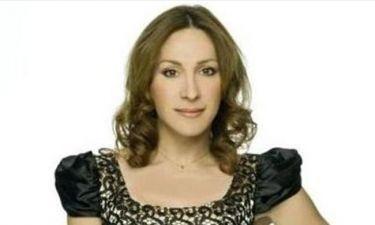 Μίνα Ορφανού: «Κάθε βράδυ πριν κοιμηθώ βάζω μέικαπ στο πρόσωπό μου με το σκεπτικό ότι…»