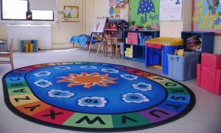 Πώς θα επιλέξω τον σωστό παιδικό σταθμό για το παιδί μου;