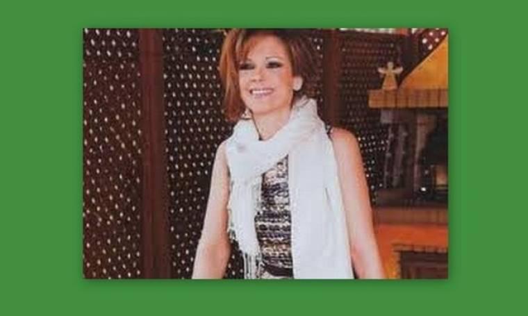 Η Έλενα Κατρίτση μας ξεναγεί στην Αίγυπτο
