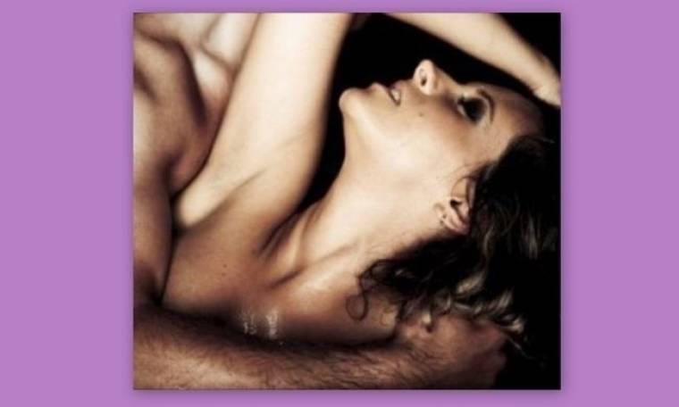 SOS: Οι 5 τύποι γυναικών που οι άντρες σιχαίνονται!