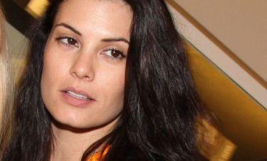 Μαρία Κορινθίου: Η τηλεοπτική της επιστροφή