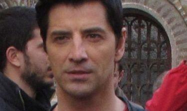 Σάκης Ρουβάς: «Πυρετώδεις» προετοιμασίες για τις Βάκχες