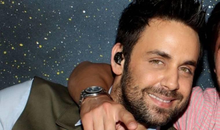 Γιώργος Γιαννιάς: «Κάποιοι μεγάλοι τραγουδιστές αποτελούν  πρότυπα για πολύ κόσμο και θα πρέπει να είναι πολύ προσεκτικοί στο τι λένε»