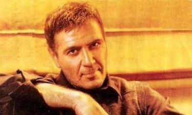 Σεργιανόπουλος: Ζωντανεύουν οι μνήμες του άγριου εγκλήματος