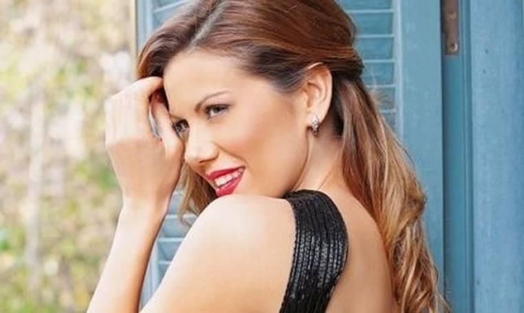 Ευγενία Μανωλίδου: Το συγκρότημα που απέρριψε στο «Ελλάδα έχεις ταλέντο» κάνει διεθνή καριέρα!